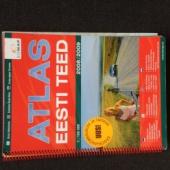 Atlas Eesti Teed