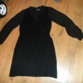 Uus masinkudumist kleit XL, 42/44