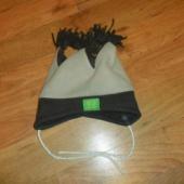 Navitrolla talvemüts 3-4 aastasele