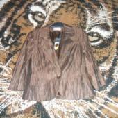 UUS pidulik jakk, suurus 42