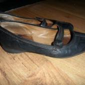 Nahast kingad 38