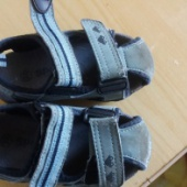 sandaalid 21