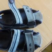 sandaalid 22
