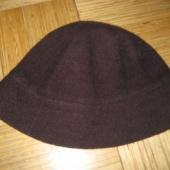 Kübar / müts naisele, neiule