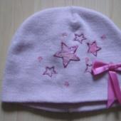 Litritega müts