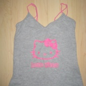 Hello Kitty pluus 152-158-164  cm