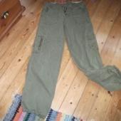 püksid s 36 loe