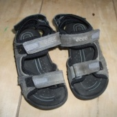 laste ecco sandaalid  s 26
