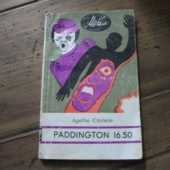 Paddington...