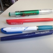 4 pastakat kogujatele