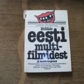 Eesti multifilmidest