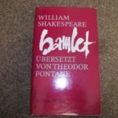 Shakespeare Hamlet sks k