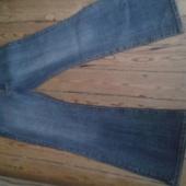 teksapyksid altlaienevad uued s 26
