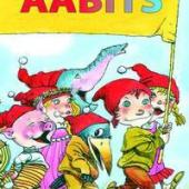 Aabits 1