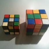 Rubiku kuubikud