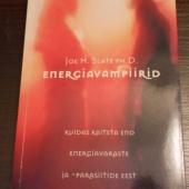 Energiavampiirid