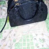 Ilus kott