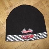 HotWheels talvemüts