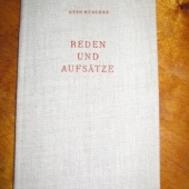 Saksakeelne raamat