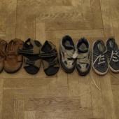 Jalatsid 26