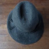 Daami kübar