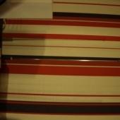 Lauapealne lipuvarras