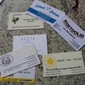 visiitkaardid