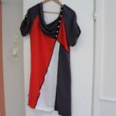 õhuke kleit M