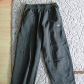 puuvillased dressipüksid L- XL