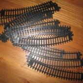 raudtee jupid