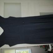 L-XL kleit