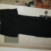 kleit xl