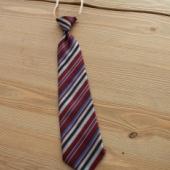 lips ,pikkus 36cm