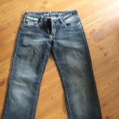 teksad  vöö80cm