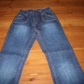 teksapüksid vöö 65cm