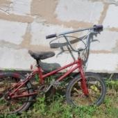 jalgratas 9-10 aastasele