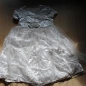 kleit 3 aastasele