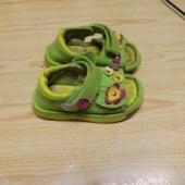 sandaal 22-23cm
