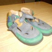 sandaal 24