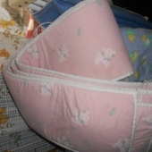 voodi pehmendi