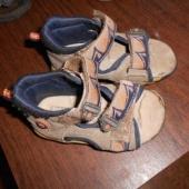 sandaal 23