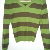 Korralik sviiter suurus 38