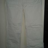 Kappahi valged teksad suurus 40
