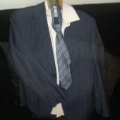 Ülikond