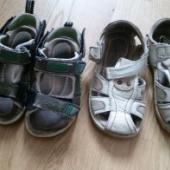 Jalatsid  26 ja 28