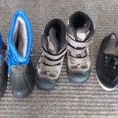 Jalatsid 33