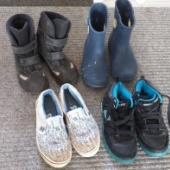 Jalatsid 35
