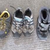 Jalatsid 36