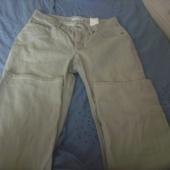 Naiste püksid38