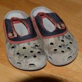 Originaal Crocs (32)